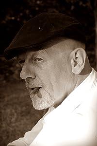 Andreas Kühnapfel