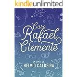 Caro Rafael Clemente