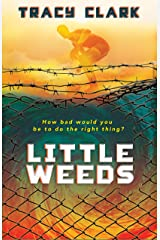 Little Weeds Kindle Edition