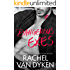 Dangerous Exes (Liars, Inc. Book 2)