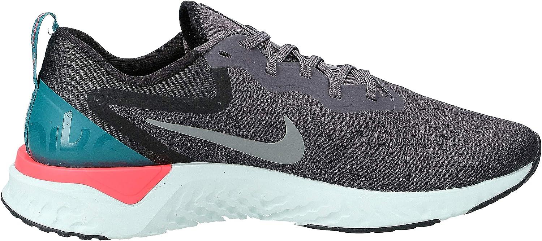 Nike Odyssey React, Zapatillas de Gimnasia Hombre: Amazon.es: Zapatos y complementos