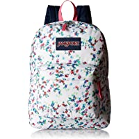 "$32 » JanSport T SuperBreak% Authentic School Backpack""H x""L x""W"