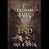Redemption's End: (A Legends of Havenwood Falls Novella)
