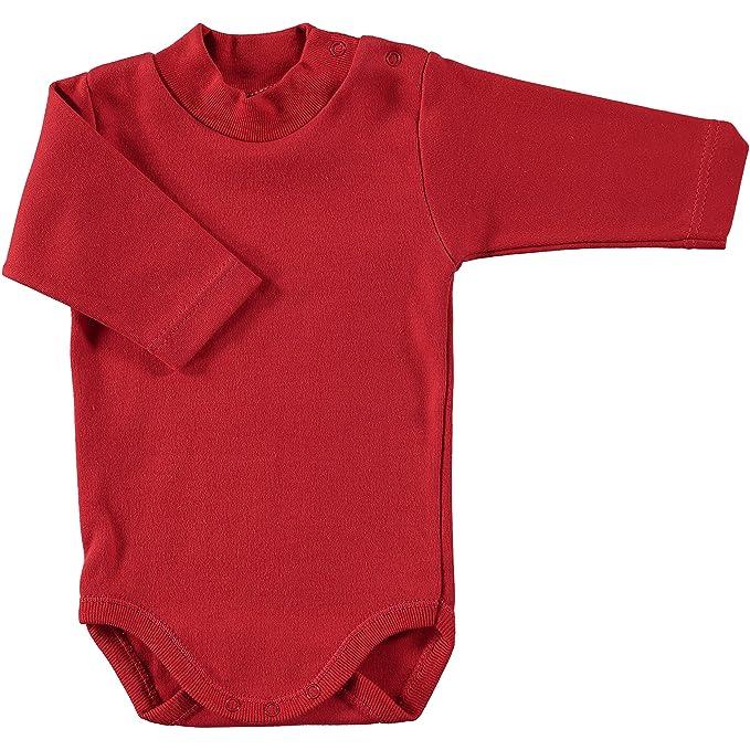 BABIDU Baby-Unisex Body C.Cisne Bodysuit