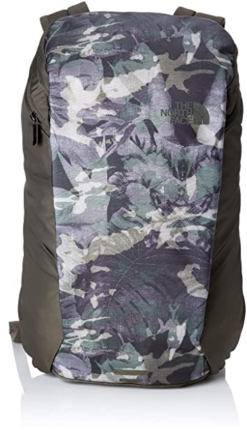 Amazon.com: The North Face Kaban Green Camo/Taupe Unisex 15 Laptop Sleeve Size OS: Shoes