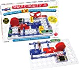 Snap Circuits Jr. - SC-100