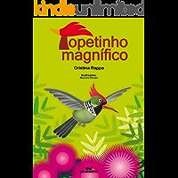Topetinho-Magnífico (Conte Outra Vez)