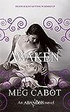 Awaken: 3/3 (Abandon Trilogy)