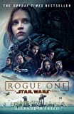 Rogue One: A Star Wars Story (Star Wars Rogue One)