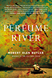 Perfume River: The poignant new literary novel from Pulitzer Prize winner