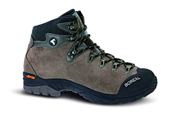 Boreal Sherpa  Unisex l8nOy