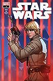Star Wars (2020-) #2