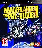 Borderlands - The Pre-Sequel [import anglais]