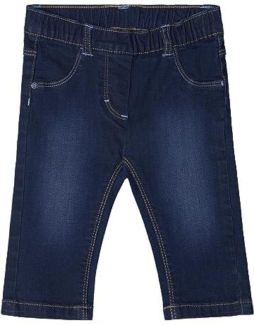 fc281102f3f6b ESPRIT KIDS Jeans Bébé Fille
