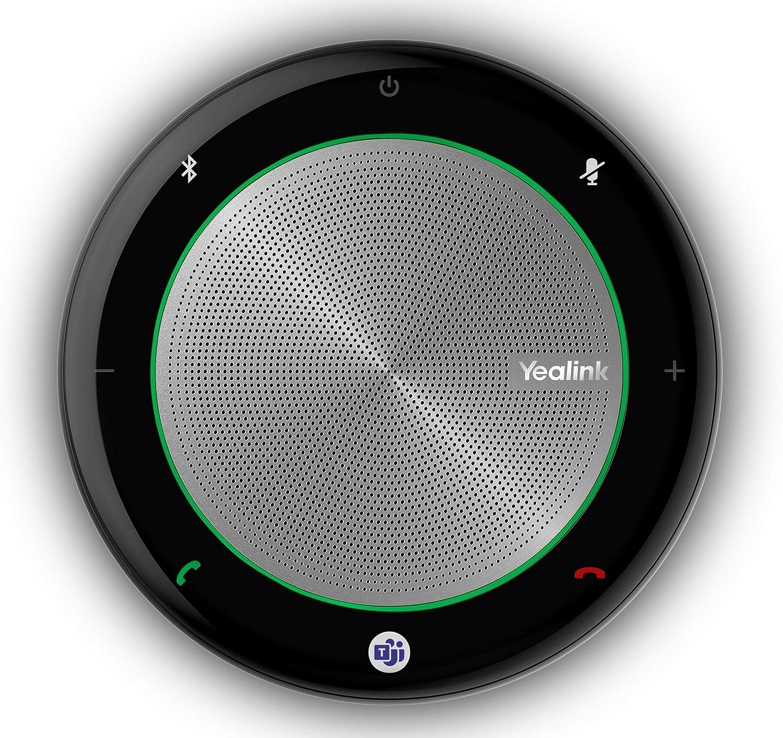 Yealink CP700 Portable Audio Conference Speakerphone Standard USB