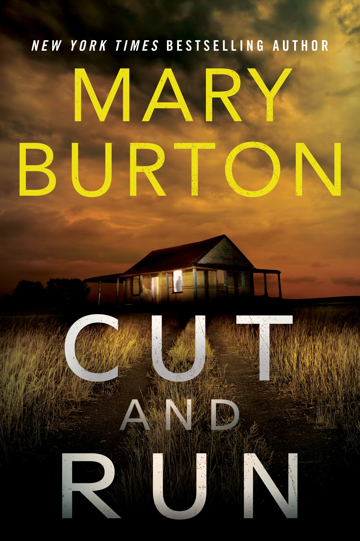 Cut And Run  English Edition