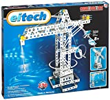 Eitech 100005 Bridge Cranes