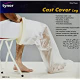 Tynor Cast Cover Leg - Universal