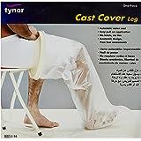 Tynor Cast Cover Leg - Universal