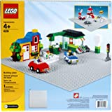 LEGO Bricks & More Building Plate 628