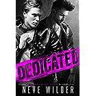 Dedicated: A Rhythm of Love Novel (Rhythm of Love Series Book 1)