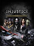 Injustice: Gods Among Us Ultimate Edition [Download]