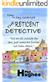 The Reticent Detective (Time to Say Goodnight)