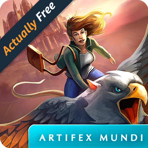 The Secret Order 3: Ancient Times (Full): Amazon.es: Appstore para Android