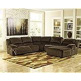 Amazon Com Ashley Furniture Signature Design Jayron 2
