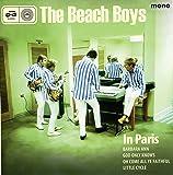 "In Paris With Andy Williams [7"" VINYL]"