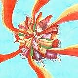【メーカー特典あり】 Paprika(初回盤)(夢を描こうマグネット(team E ver.)付)