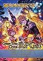 RPG Maker VX Ace - Steam Edition [Online Code]