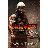 The Bravest Hero (A Curvy Girls Club Novel Book 2)