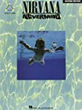 Nirvana - Nevermind: Revised Edition (Guitar Recorded Versions)