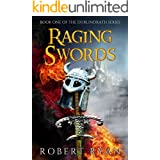 Raging Swords (The Durlindrath Series Book 1)