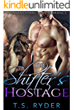 The Shifter's Hostage