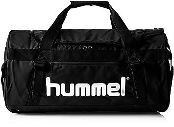 Sac de sport TECH Sport Bag, Noir