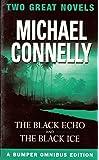 The Black Echo / The Black Ice