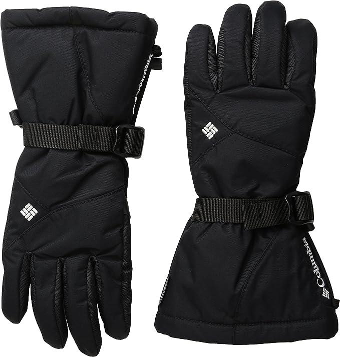 Columbia Womens Update II Majik Wand Glove