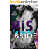 His Forbidden Bride: 50 Loving States, West Virginia (The Very Bad Fairgoods Book 2)