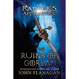 Ranger's Apprentice (The Ruins of Gorlan, Book One)