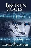Broken Souls (Primani Book 4)