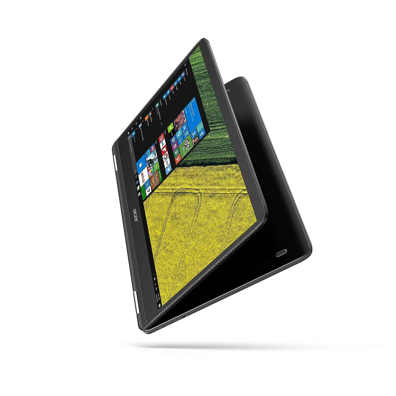 Acer Spin 7 - Ordenador portátil convertible de 14