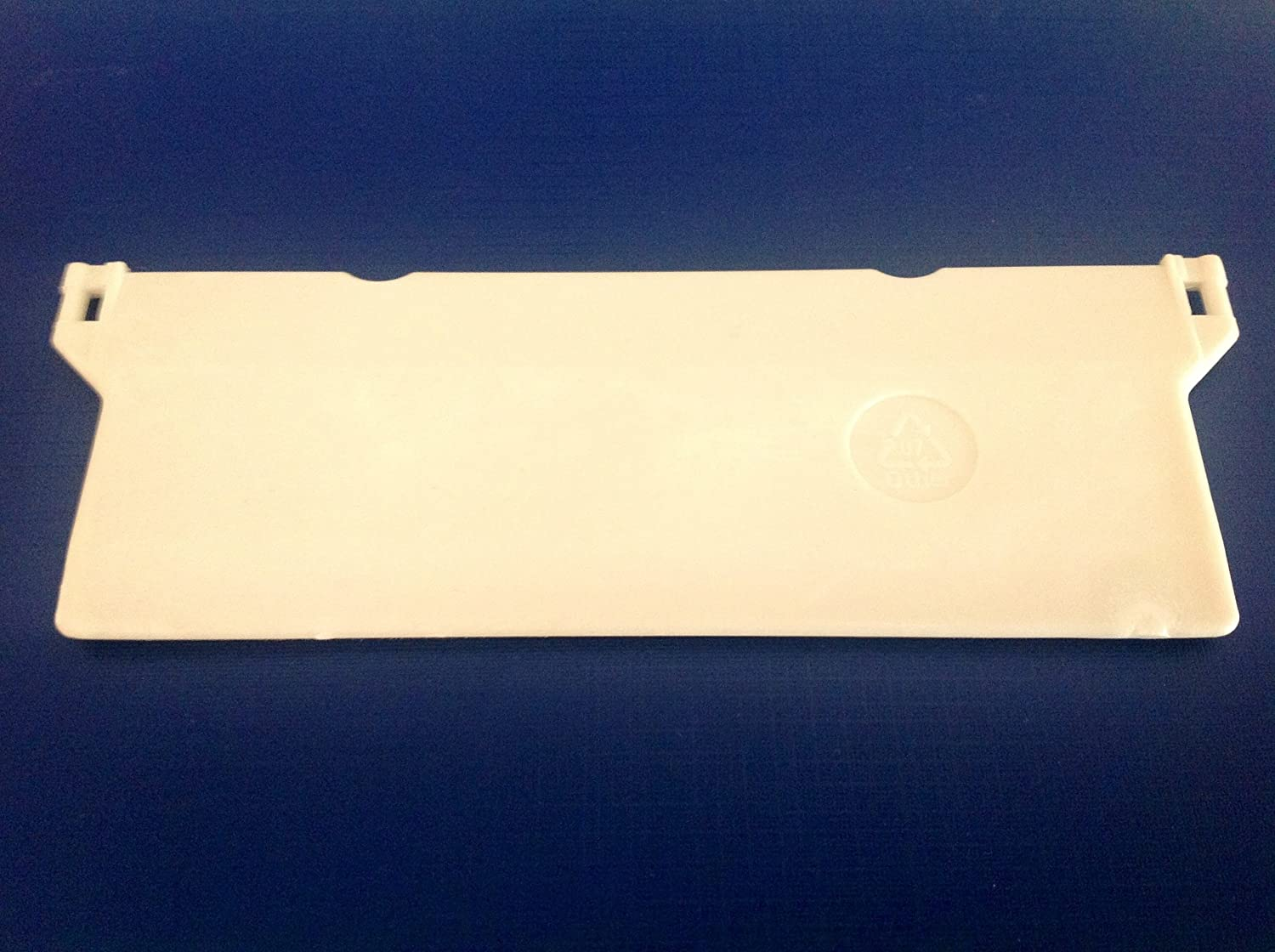 127mm/5'' Vertical Blind Bottom Weights by Any Blind