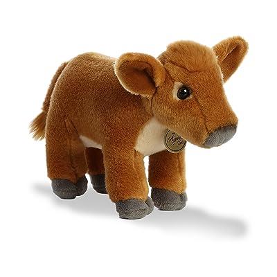 "Aurora - Miyoni - 11"" Jersey Calf: Toys & Games"