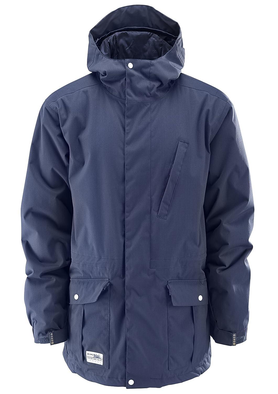 Westbeach Jacke Strickland Snowboardjacket - Chaqueta de ...