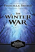 The Winter War (The Prince