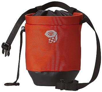 Amazon.com: Mountain Hardwear bolsa de gis, Anaranjado ...