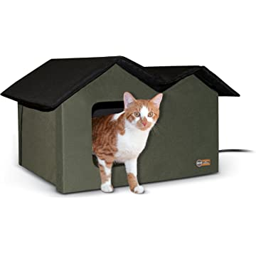 top selling Extra-Wide Outdoor