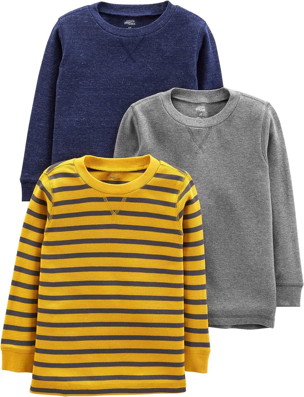 Sweatshirt Sport Grey STFND Feminist